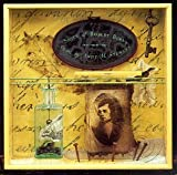 album art by Andy M. Stewart