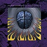 album art to Tired Eyes Slowly Burning