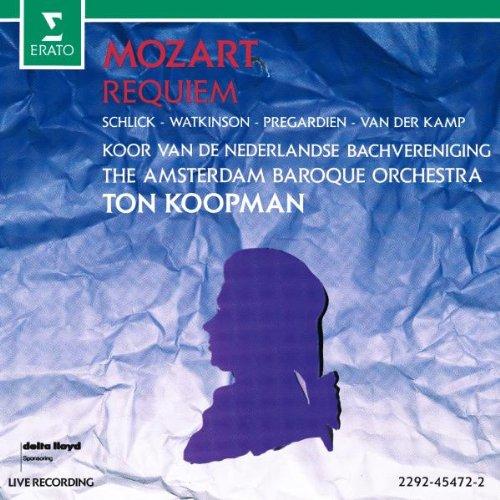 Requiem de Mozart B000005E74.01._SCLZZZZZZZ_