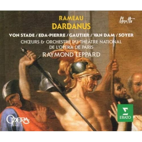 Rameau: disques indispensables B000005ECR.08._SS500_SCLZZZZZZZ_V1056636718_