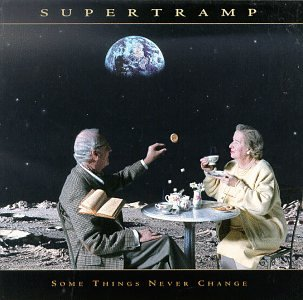 Supertramp - Some Things Never Change - Lyrics2You