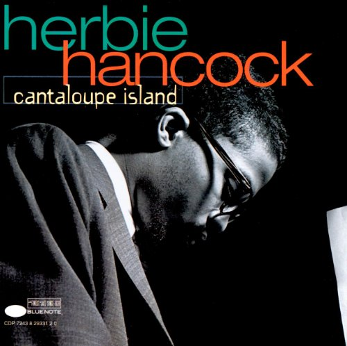 Herbie Hancock - Amazon Presents A Taste Of Blue Note - A Selection Of The Finest In Jazz - Zortam Music
