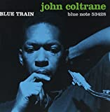 John ColtraneBlue Train
