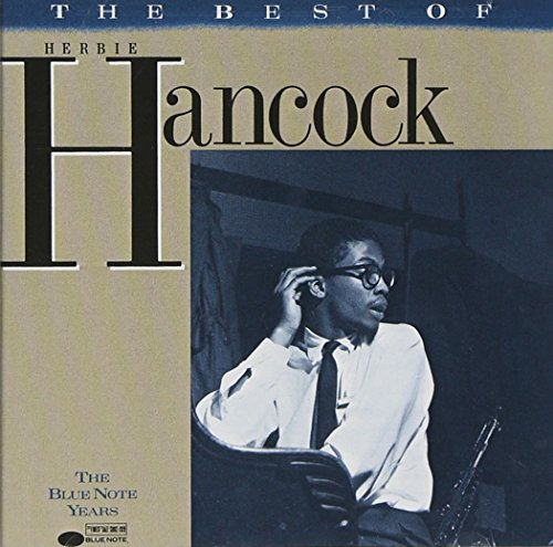 Herbie Hancock - The Best of Herbie Hancock [Columbia] - Zortam Music