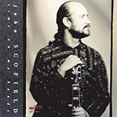 John Scofield Discography Project TheDadDyMan preview 16