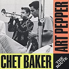 Chet Baker Discography Project 1 5 TheDadDyMan preview 37