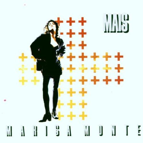 Marisa Monte - Mais - Zortam Music