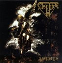 album art to Asphyx