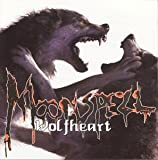 album art to Wolfheart