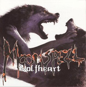 Moonspell - 2002.04.05 - Hard Club, Vila Nova Gaia, Portugal Bootleg - Zortam Music