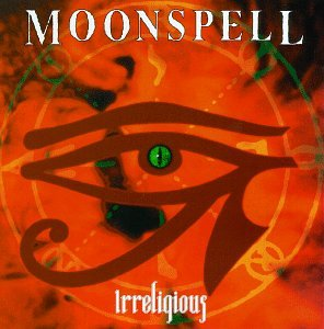 Moonspell - Lusitanian Metal - Live At The City Of Ravens (Katowice 2004) - Zortam Music