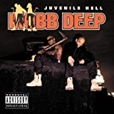 album art to Juvenile Hell