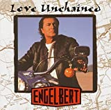 album art to Love Unchained