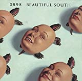 album art to 0898 Beautiful South