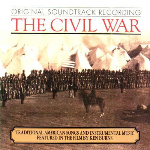 Various Artists - Songs Of The Civil War - Zortam Music