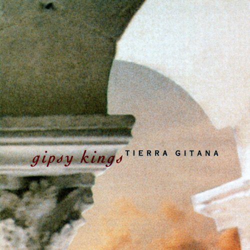 Gipsy Kings - Pajarito Lyrics - Zortam Music