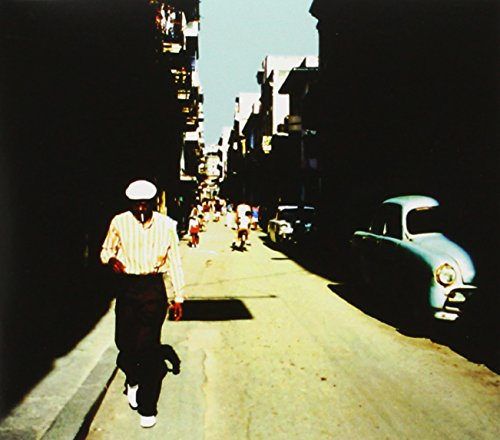 Buena Vista Social Club - Dos Gardenias Lyrics - Lyrics2You