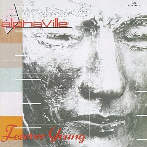 Alphaville - One Shot