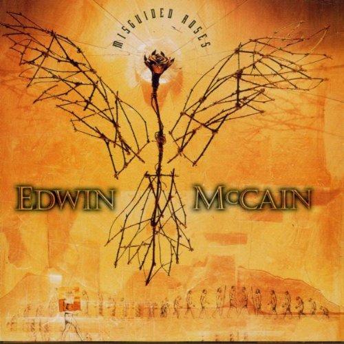 Edwin Mccain - Misguided Roses - Zortam Music
