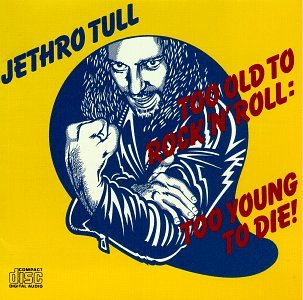 Jethro Tull - When Minstrels Came to Play - Zortam Music