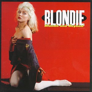 Blondie - Blonde & Beyond - Zortam Music