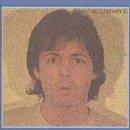 album art to McCartney II