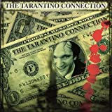 Music : The Tarantino Connection (Soundtrack Anthology) - ThingsYourSoul.com