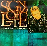 album art to Signs of Life