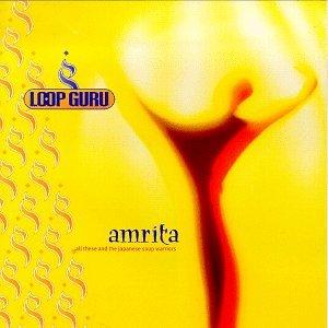 Loop Guru - Amrita-1995 B000005LAM.01._SCLZZZZZZZ_