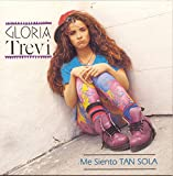 album art to Me Siento Tan Sola