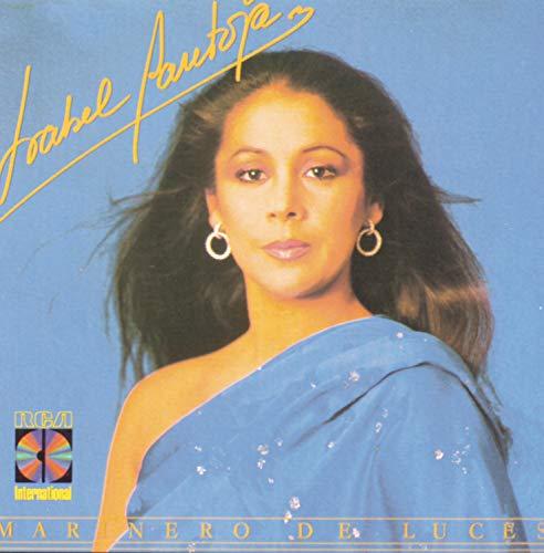 Isabel Pantoja - Marinero De Luces - Zortam Music