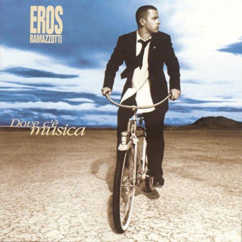 Eros Ramazzotti - Dove C