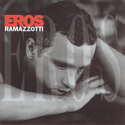 Eros Ramazzotti - Eros/Intl. Version - Zortam Music