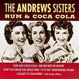 Rum & Coca Cola