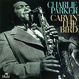 Pochette de l'album pour Carvin' the Bird