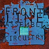 album art to Circuitry