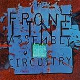 album art to Circuitry