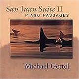 Albumcover für Narada Classic: San Juan Suite I/San Juan Suite II