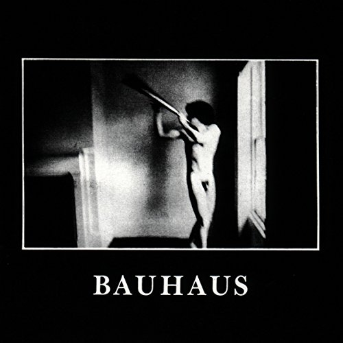 Bauhaus - Live at the Columbiahalle Berlin 10-02-06 Disc1 - Zortam Music