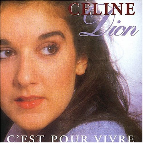 Céline Dion - Les Premières Années The Very Best of the Early Years - Zortam Music