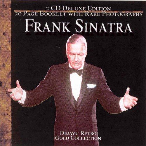 Frank Sinatra - Frank Sinatra (Best Of) - Zortam Music