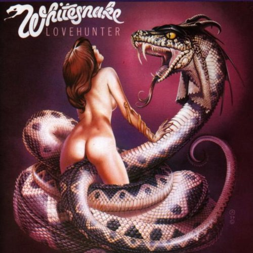 Whitesnake - We wish you well Lyrics - Zortam Music
