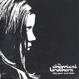 The Chemical Brothers - Chemical Brothers - Zortam Music