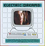 Electric Dreams - Soundtrack