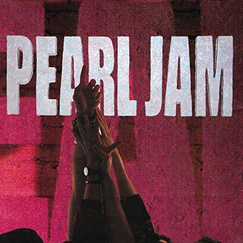 Pearl Jam - 10 (+ 3 Bonus Tracks) - Zortam Music