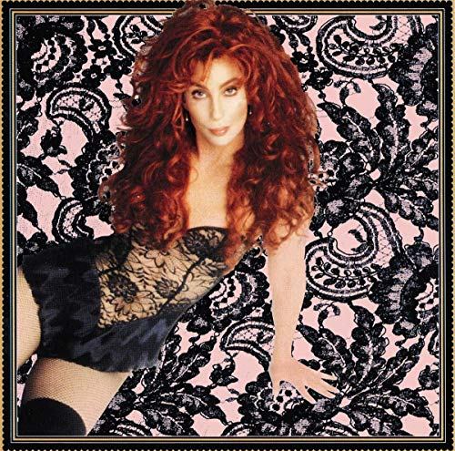 Cher - Greatest Hits 1965-1992 - Zortam Music