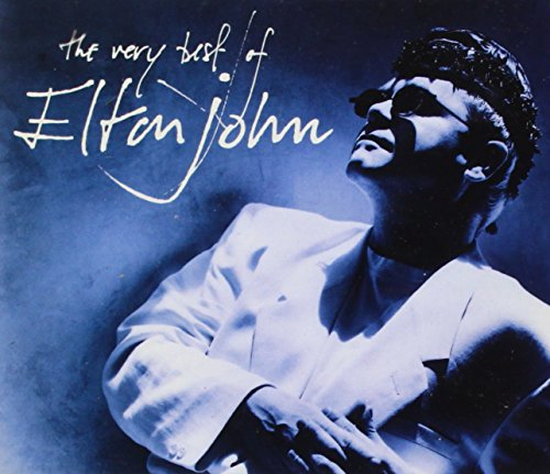 Elton John - The Very Best - Zortam Music