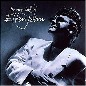 Elton John - The Very Best Of Elton John (CD 1) - Zortam Music