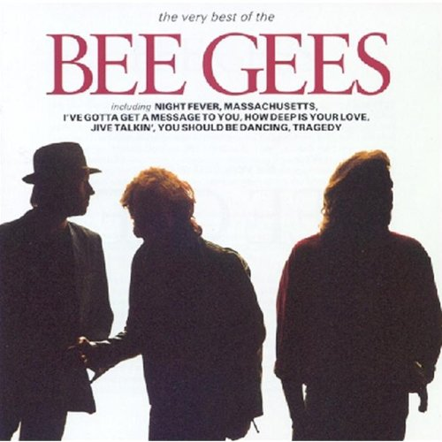 Bee Gees - Best Of The Bee Gees - Zortam Music