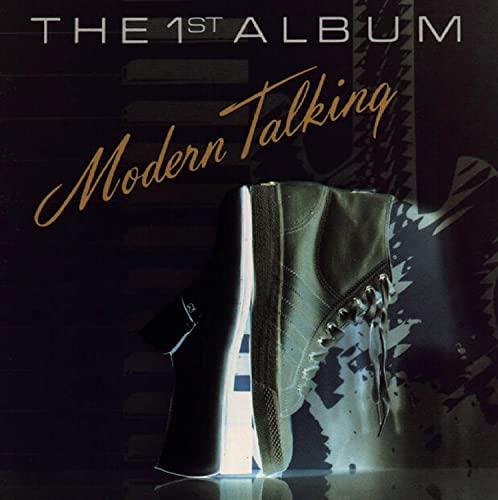 Modern Talking - Foute 500 101 - 200 - Zortam Music